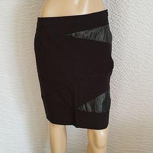Rafaella skirt